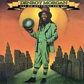 I'll Do Anything for You by Denroy Morgan