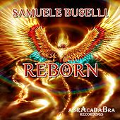 Play & Download Reborn EP by Samuele Buselli | Napster