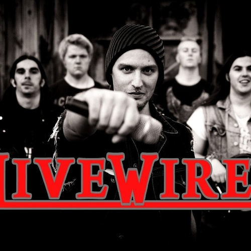 Play & Download Buried Alive by Livewire | Napster