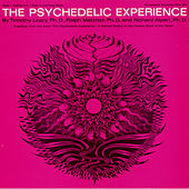 Play & Download The Psychedelic Experience: Readings from the Book