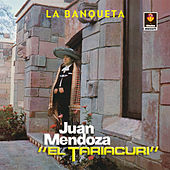 Play & Download La Banqueta by Juan Mendoza | Napster