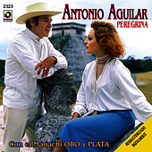 Play & Download Peregrina by Antonio Aguilar | Napster