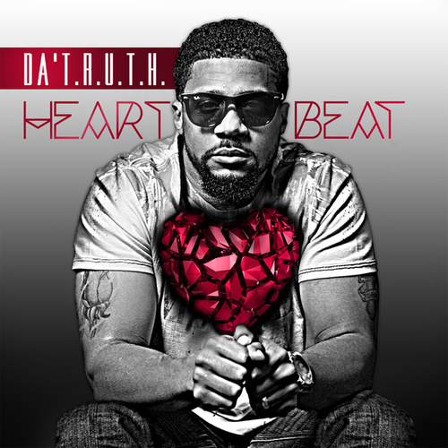Heartbeat by Da' T.R.U.T.H.