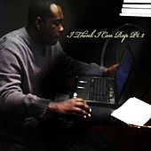 Play & Download I Think I Can Rap, Pt. 2 by Mickey Dapper | Napster