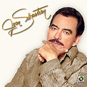 Play & Download Inventario by Joan Sebastian | Napster