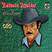 Play & Download Disco De Oro Vol.i - Antonio Aguilar by Antonio Aguilar | Napster