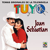 Play & Download Tu Y Yo by Joan Sebastian | Napster