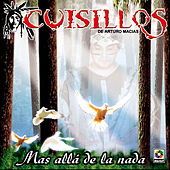 Play & Download Mas Alla De La Nada by Banda Cuisillos | Napster