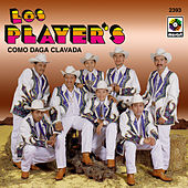 Play & Download Como Daga Clavada by Los Players | Napster
