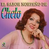 El Sabor Norteño by Chelo