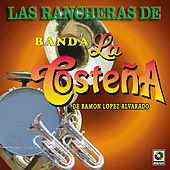 Play & Download Las Ranchera De Banda La Costeña by Banda La Costeña | Napster
