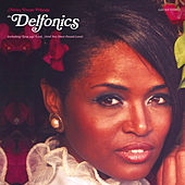 Play & Download Adrian Younge Presents: The Delfonics by Adrian Younge | Napster