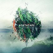 Play & Download Glasshouse by Northcape | Napster