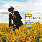 Play & Download Fly Yellow Moon by Fyfe Dangerfield | Napster
