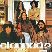 Play & Download Clannad 2 by Clannad | Napster