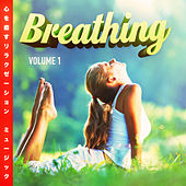 Play & Download Just Breath, Vol. 1(心を癒すリラクゼーション ミュージック) by Various Artists | Napster
