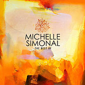 Play & Download The Best Of by Michelle Simonal | Napster