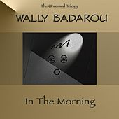 In the Morning by Wally Badarou