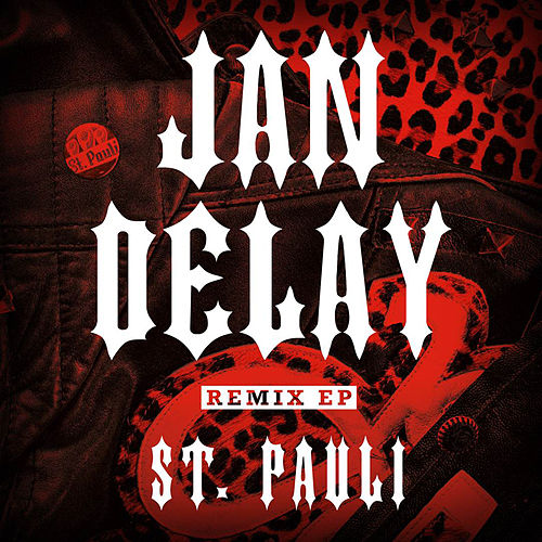 St. Pauli von Jan Delay