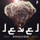 Brainstorm EP by Level