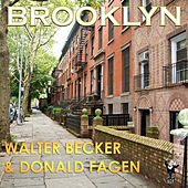 Brooklyn by Donald Fagen