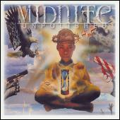 Play & Download Unpolished by Midnite | Napster