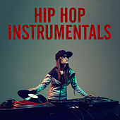 Hip Hop Instrumentals: From Old School Boom Bap Rap Beats to New School Trap by Various Artists