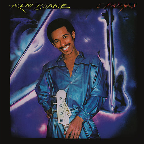 Play & Download Changes (Expanded) by Keni Burke | Napster
