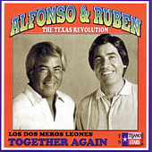 Play & Download Los Dos Meros Leones: Together Again by Ruben Ramos | Napster