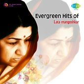 Play & Download Evergreen Hits of Lata Mangeshkar by Lata Mangeshkar | Napster