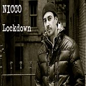 Play & Download Lockdown (DJ Neytram Hands Up Remix) by Nicco | Napster