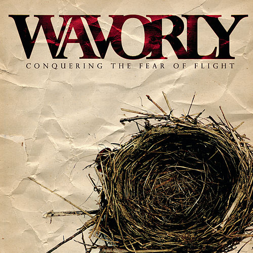 Play & Download Conquering The Fear of Flight by Wavorly | Napster