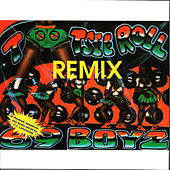 Play & Download Tootsie Roll Remix by 69 Boyz | Napster