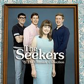 The Ultimate Collection von The Seekers