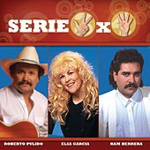 Play & Download Serie 3x4 (Roberto Pulido, Elsa Garcia, Ram Herrera) by Various Artists | Napster