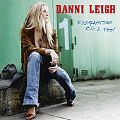 Play & Download Masquerade of a Fool by Danni Leigh | Napster