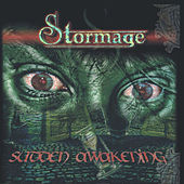 Sudden Awakening by Stormage