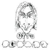 Play & Download Otto- Die Erste by Otto Waalkes | Napster