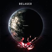Play & Download The Earth (Single) by Belasco | Napster