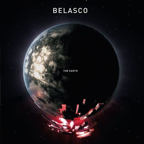 The Earth (Single) by Belasco
