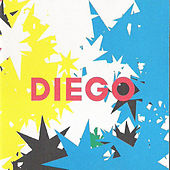 Play & Download Diego by Diego | Napster