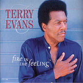 Play & Download Fire In The Feeling by Terry Evans | Napster