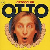 Play & Download Ottocolor by Otto Waalkes | Napster