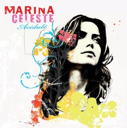 Play & Download Acidule by Marina Celeste | Napster