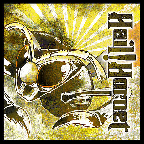 Play & Download Hail! Hornet by Hail!Hornet | Napster