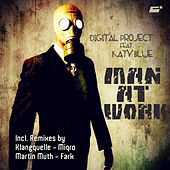Play & Download Man At Work by Digital Project | Napster