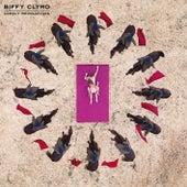 Lonely Revolutions von Biffy Clyro