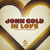 Play & Download In Love by john gold | Napster