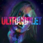 Ultraviolet by Sadistik