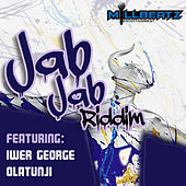 Jab Jab Riddim by Various Artists